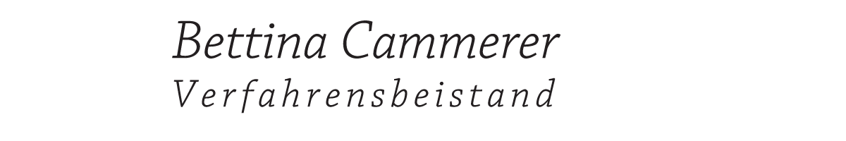 www.bettina-cammerer.de
